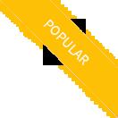 popularbanner3