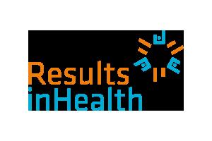 ResultsinHealth2